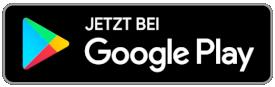 drillstars jetzt bei google play