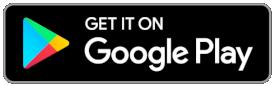 drillstars get it on google play