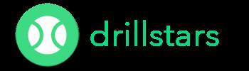 drillstars – Fußball Co-Trainer